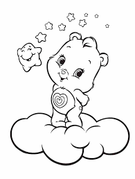 black bear coloring pages for kids free bears coloring pages printable bear coloring pages