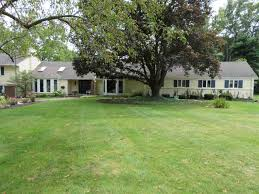 allen county homes for sale quick search search ft wayne homes