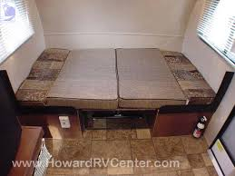 2012 forest river r pod rp 177 sold travel trailer wilmington