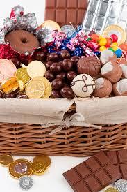 Chocolate Gift Baskets Chocolate Gift Baskets Gourmet Chocolate Gifts