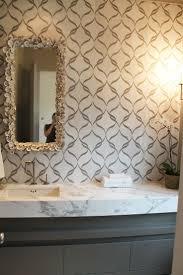 85 best seashell mirror images on pinterest seashell art shells