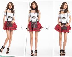 Beer Maid Wench Costume Oktoberfest Couple Gretchen German Fancy by High Quality Wholesale German Beer From China German Beer