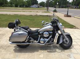 2006 kawasaki vulcan 1600 nomad for sale 13 used motorcycles