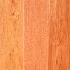 tiete rosewood fantastic floor product catalog filter and search