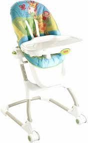 Oxo High Chair Taupe Walnut Top 8 High Chairs Of 2013 Ebay