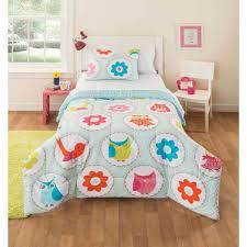 Bed Comforters Full Size Bedroom Unicorn Bed Set Toddler Bed Bedding Set Toddler Duvet