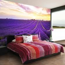 online shop 3d wallaper custom photo non woven wallpapr tv wall online shop 3d wallaper custom photo non woven wallpapr tv wall murals grapes before window beautiful plain 3d wallpaper home decoration aliexpress mobile