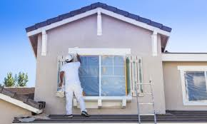 painter washington d c exterior painting va house painting md