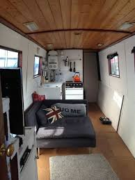 Small Boat Interior Design Ideas 284 Best Houseboat Images On Pinterest Houseboats Canal Boat