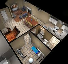 Decorating Basement Apartments 44 Best Basement Apartment Images On Pinterest Basement