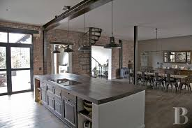 Vintage Kitchen Lighting Ideas - uncategories industrial pendant lamp vintage industrial