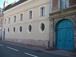 chambre hote douai maison d hôtes du théâtre douai tarifs 2018