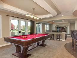 cool basement ideas cool basement ideas basement ideas for a small space tips and