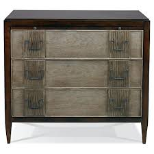 After Eight Bedroom Set Dressers Bedroom Furniture One Kings Lane