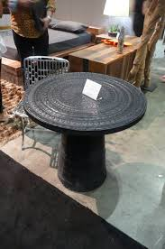 design outlet center neumã nster 69 best garden tires images on recycled tires