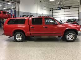 2002 dodge dakota for sale dodge dakota in indiana for sale used cars on buysellsearch
