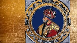Sultans Of Ottoman Empire Sultan Suleiman A Magnificent Emperor 3 Things That You Might