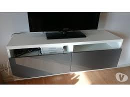 ikea bureau besta burs bureau ikea noir et blanc excellent awesome affordable caisson de