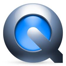 file format quicktime player edit and combine movies in quicktime player os x tips cult of mac