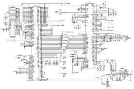 schematic nokia u2013 the wiring diagram u2013 readingrat net