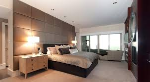 luxury romantic bedrooms the most suitable home design