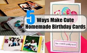 diy wedding gift ideas for brother diy open when cards very easy