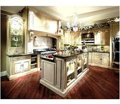 paula deen kitchen design paula deen kitchen kitchen home paula deen kitchen chairs