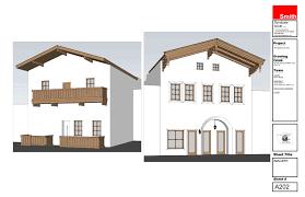 fastbid 3 freiberg building 725 front street levenworth wa