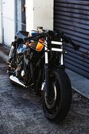 honda cb750 cafe racer crossover purpose built moto