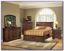 cherry oak wood bedroom set bedroom home design ideas krjewbg9zm