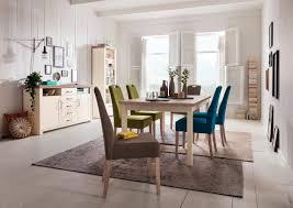 Musterring Esszimmer Sessel Varick Gallery Polsterstühle Online Kaufen Möbel Suchmaschine