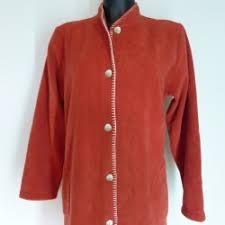 robe de chambre anglais déshabillés peignoirs robes de chambre commejadore com