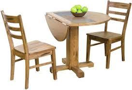 drop leaf craft table round drop leaf kitchen table drop leaf craft table with storage