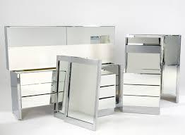 all mirror bedroom set mirrored bedroom furniture sets internetunblock us