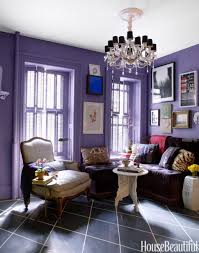 Paint Colors For Living Room With Brown Furniture Diningroom Newest Trends In Furniture Modern Living Room With