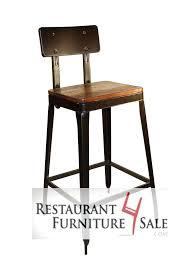 bar stool restaurant bar stools metal restaurant bar stools