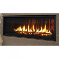 valor l1 linear series also linear gas fireplace 11088 gallery