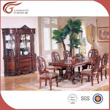 wholesale quality dining sets online buy best quality dining