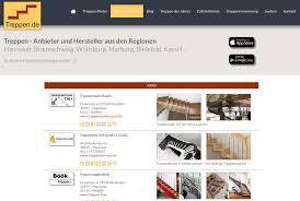 Plz Bad Salzuflen Finden Sie Ihren Treppenanbieter Im Plz Gebiet 3 Deutschlands