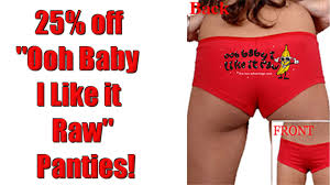 black friday deals on baby stuff sweet n savoury fruit soup black friday sale u2013 the raw advantage