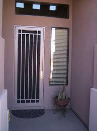 replacing sliding glass door lock sliding glass door locks u doors windows ideas fireplace