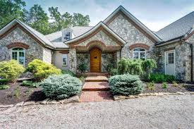 plain city real estate find your perfect home for sale