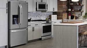Where Can I Buy Kitchen Cabinets by Lg Studio Premium U0026 High End Appliances Lg Usa