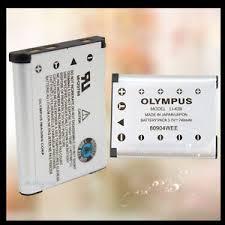 tg 310 olympus genuine olympus li 42b lith ion battery for olympus tough tg 310