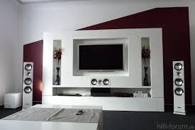 Wohnzimmer Design Wandgestaltung Farben Fürs Wohnzimmer U2013 Eyesopen Co