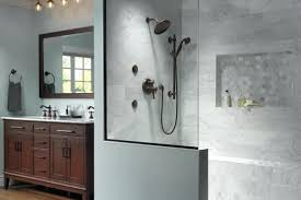 kitchen faucets canada delta kitchen faucets canada 100 blanco kitchen faucets canada