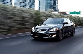hyundai genesis rental used hyundai genesis for sale certified used cars enterprise