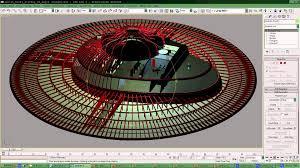 Uss Enterprise Floor Plan by Uss Enterprise 1701 Deck By Deck Feb 2013 Update Youtube