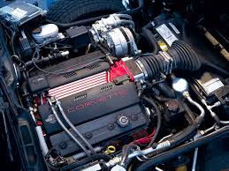 96 corvette engine 96 chevy corvette engine 96 engine problems and solutions