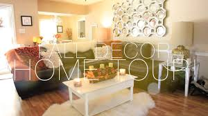 the top fall home decor ideas a cole realty decorating idolza